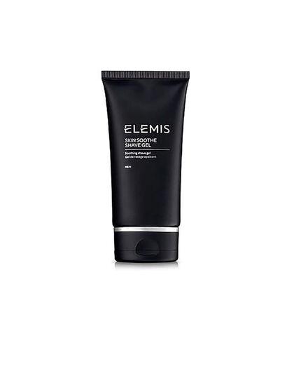 Skin Soothe Shave Gel