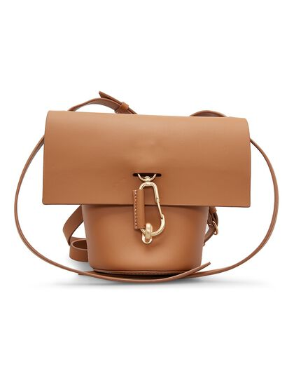 Belay Mini Crossbody Bag