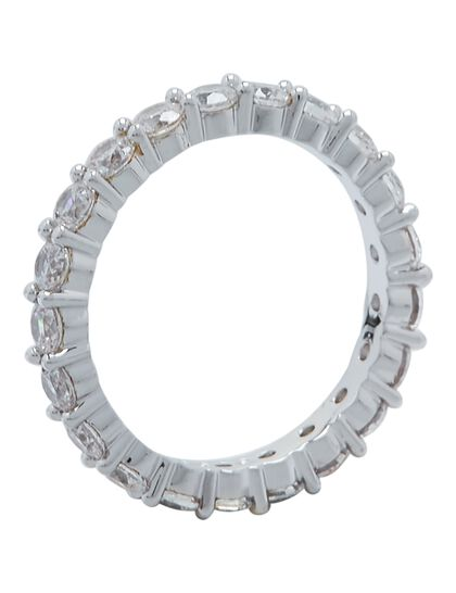 Sjc Vittore Ring Xl Czwh Rhs 52 Mm