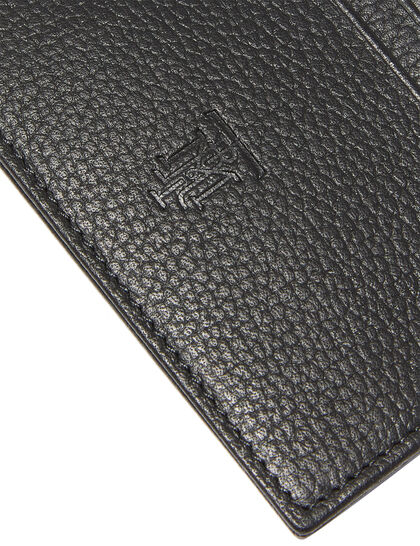 Montroi Card Holder Black
