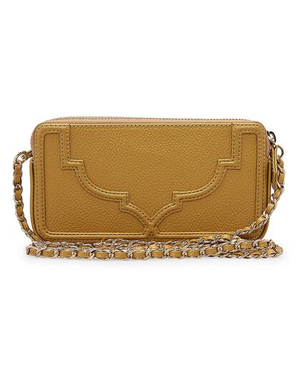 The Mare Wallet On Chain Gold