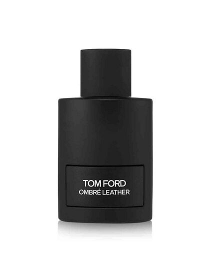 Ombre Leather Eau de Parfum 50ml