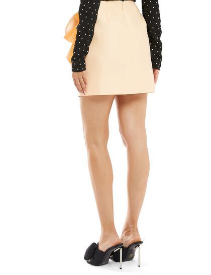 Darcher Skirt