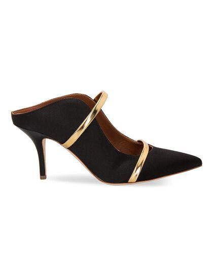Maureen 70-57 Black/Gold