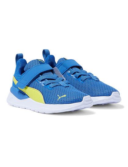 Anzarun Lite AC PS Star Sneakers