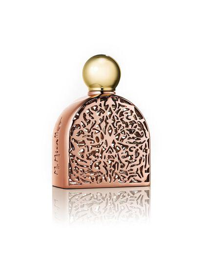 Secrets Of Love - Glamour Eau de Parfum 75ml