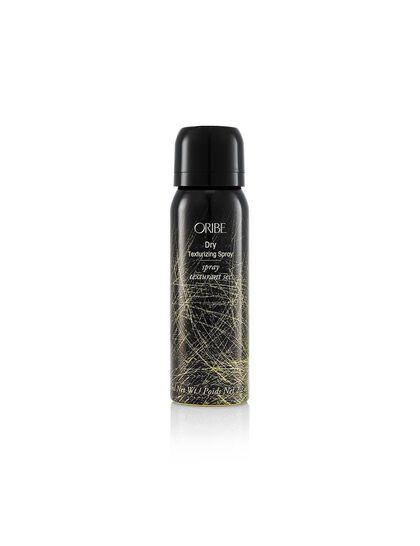 Purse Dry Texturizing Spray
