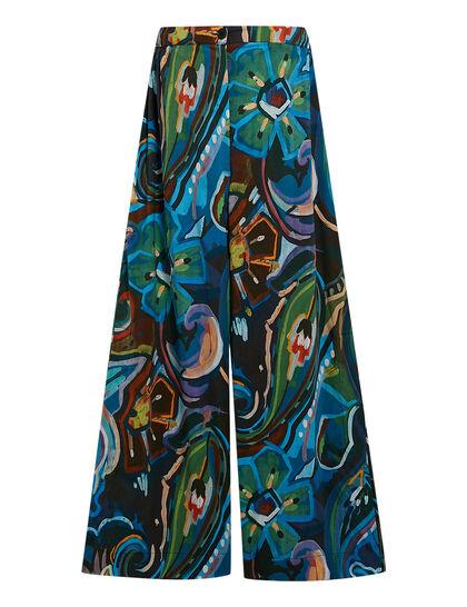 Redine Long Trouser