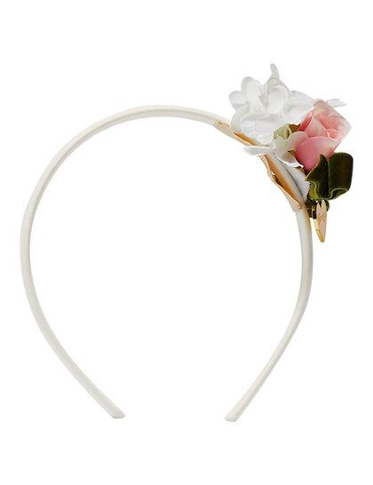 Flowe Hairband