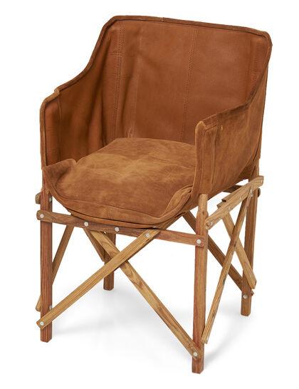 Montroi M1 Safari Chair