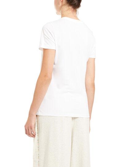 Essential Sportwear T-shirt