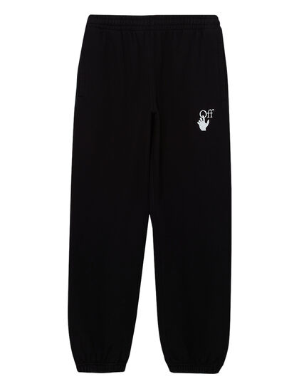 Marker Sweatpants