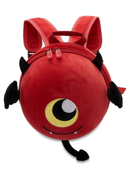Little Devil Backpack