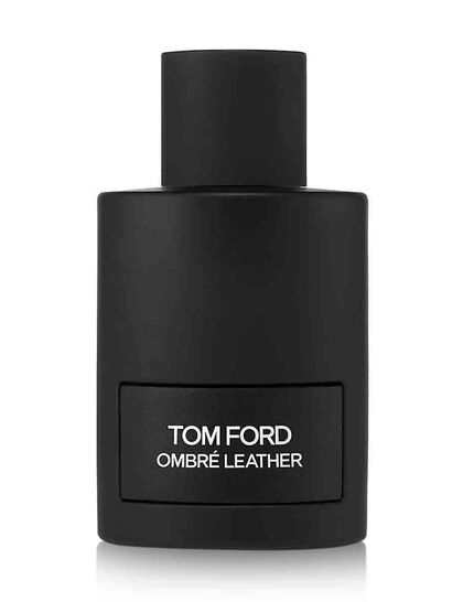 Ombre Leather Eau de Parfum 100ml