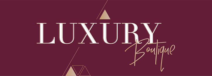 Luxury Boutique